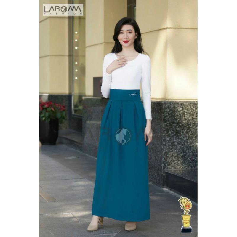 Chân váy chống nắng Laroma hàng chính hãng
