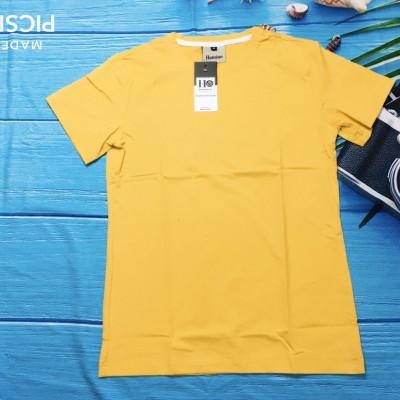 Áo Phông cotton 100%