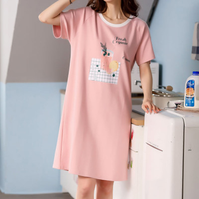 Váy ngủ MS 904