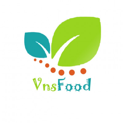 Vns food
