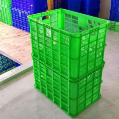 Rổ nhựa các loại đựng trái cây rau củ giá rẻ toàn quốc