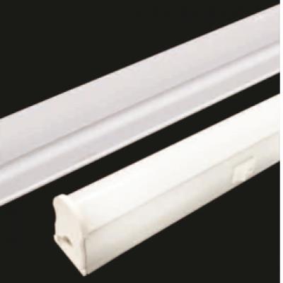Đèn led Tube T5 batten 0.9m 8W chất liệu PC