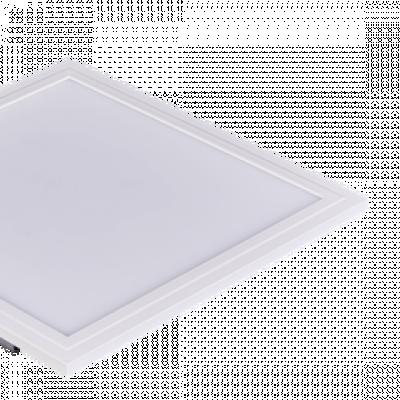 Đèn LED PANEL ÂM TRẦN SIÊU MỎNG 300x300 25W