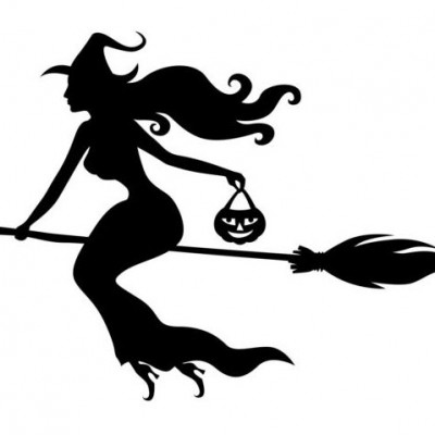 phù thủy