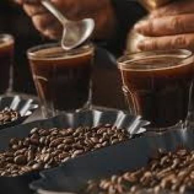 CAFEE GREENFOOD