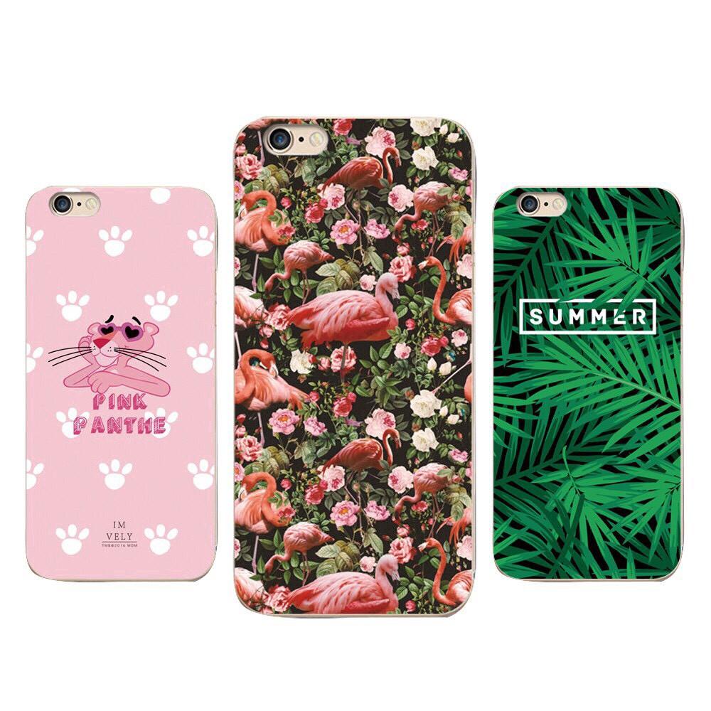 Ốp lưng iphone Summer 6 6S 6Plus 6S Plus 7 8 7Plus 8Plus X XSMax 11 ProMax XR - Xưởng Ốp Việt Nam M184