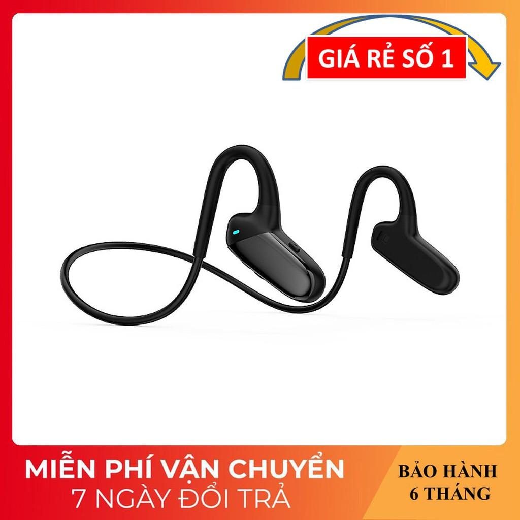 Tai Nghe Nhét Tai ❤️FREESHIP❤️ Tai Nghe Thể Thao Năng Động Cá Tính - Tai Nghe Bluetooth F808 Âm Thanh Sống Động