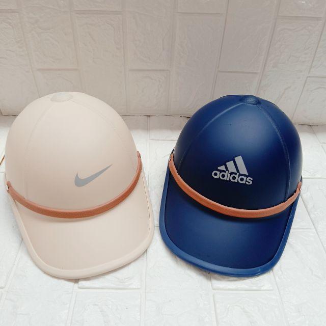 Mũ bảo hiểm đôi siêu hot (1 cái)
