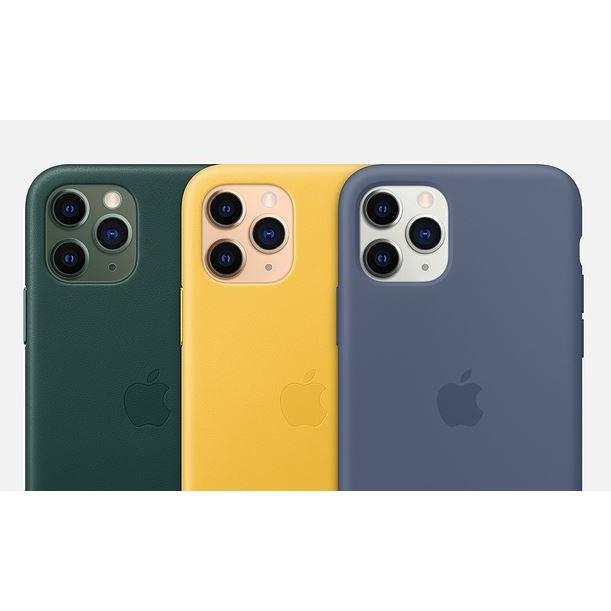 [Mã ELFLASH5 giảm 20K đơn 50K] [Miễn Phí Vận Chuyển 50K] Ốp chống bẩn iphone 11 iphone 11 Pro iphone 11 Pro Max