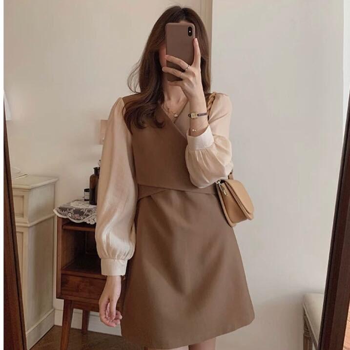 Váy Hyo hot nhất 2021