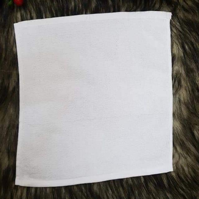 XẢ KHO - Khăn lau đa năng bán theo cân ( 1 kg /100c ) (1kg /35_37c)