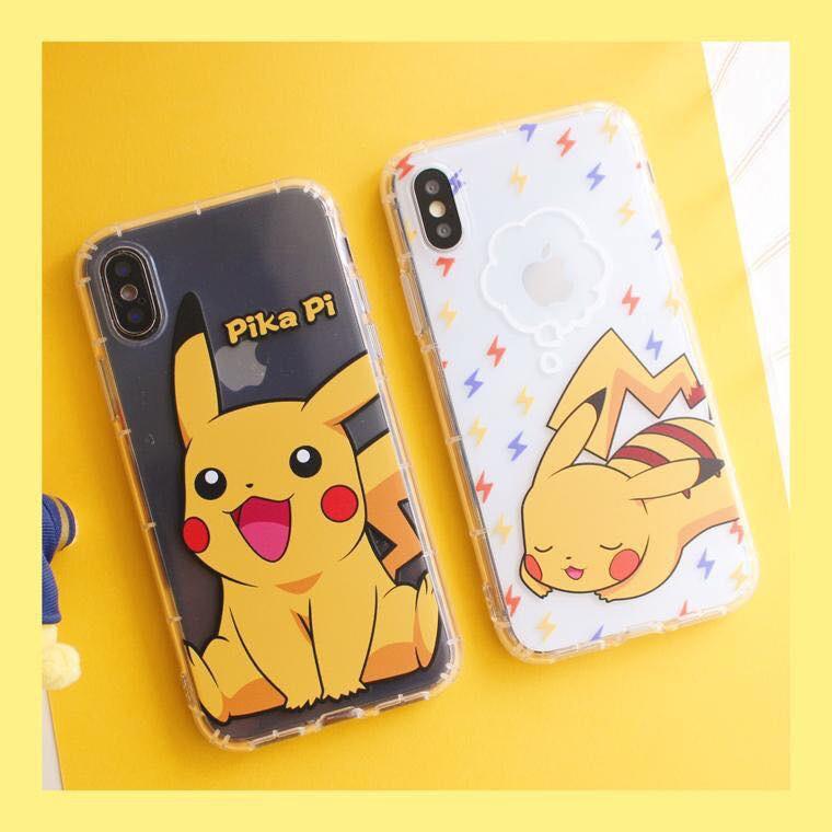 Ốp lưng iphone Bi Ca 6 6S 6Plus 6S Plus 7 8 7Plus 8Plus X XSMax 11 ProMax XR - Xưởng Ốp Việt Nam M796