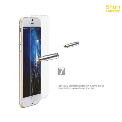 [Miễn Phí Vận Chuyển 50K] Kính cường lực trong iphone 6/7/8 plus /X/XR/XS MAX iphone 11 pro