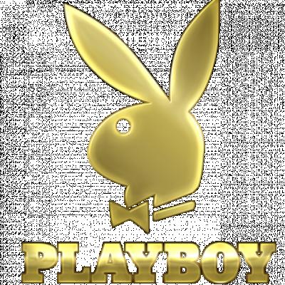 PLAYBOY88